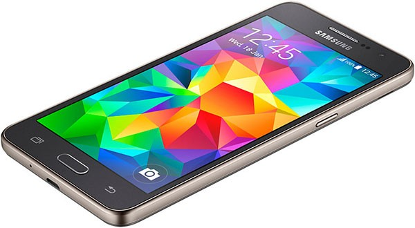Samsung Galaxy Grand Prime Price in Pakistan - Full