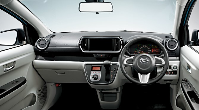 Toyota Passo Xs 2018 Price In Pakistan Review Features Images
