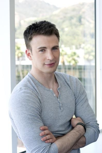 Chris Evans Movies List, Height, Age, Family, Net Worth