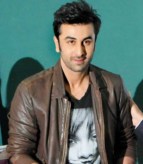 Ranbir Kapoor Biography, Movies, Height, Age, Family, Net ...