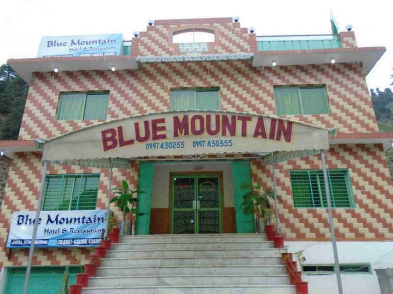Naran Hotels Contact Numbers Rouydadnews Info