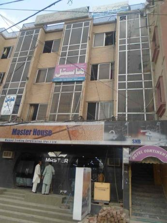 Dating hotels in rawalpindi