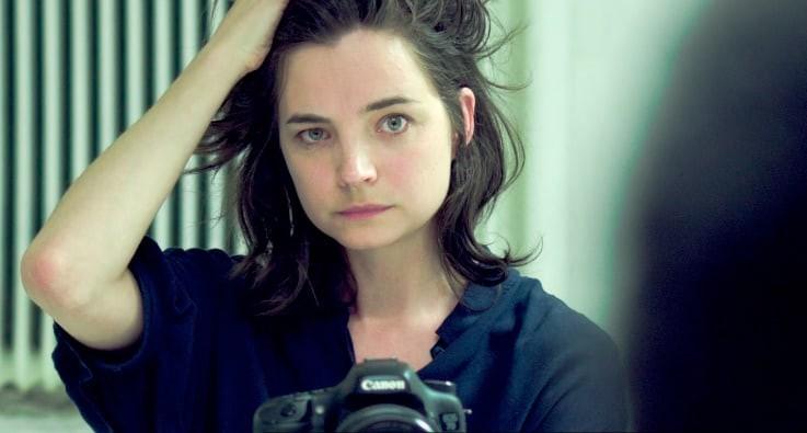 Louise Peterhoff Biography, Films, Dramas , Height, Age