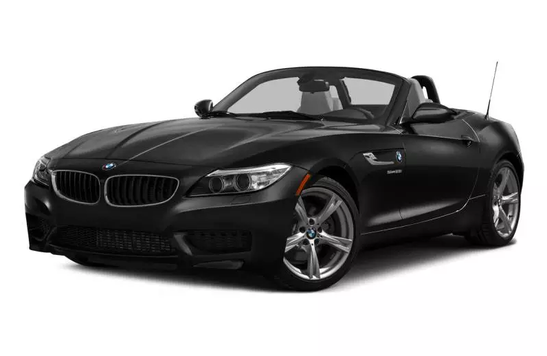 Bmw Z4 2018 Price In Pakistan Review Features Amp Images