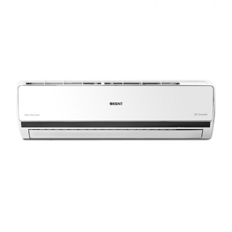 3 5 Ton Ac Unit >> Orient DC Inverter Easy Clean 1 Ton Split AC, Price In Pakistan | Review & Specification