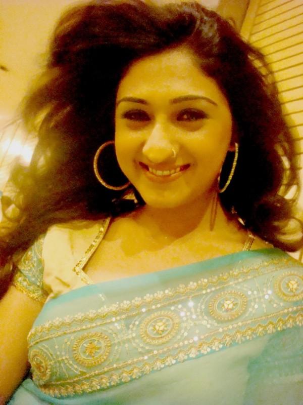 Madiha Rizvi Biography Amp Drama List Height Age Family
