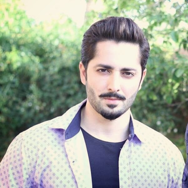Car Names List >> Danish Taimoor Movies & Drama List, Height, Age, Family, Net Worth