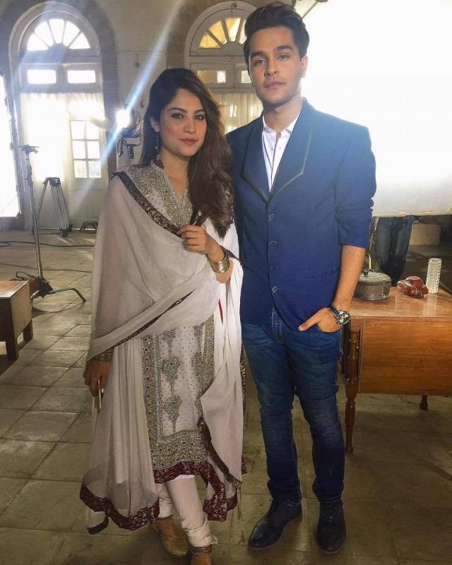Wedding Family Photo List: Asim Azhar Albums & Drama List, Height, Age, Family, Net Worth