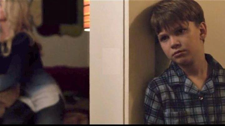 Gabriel Bateman Movie ...