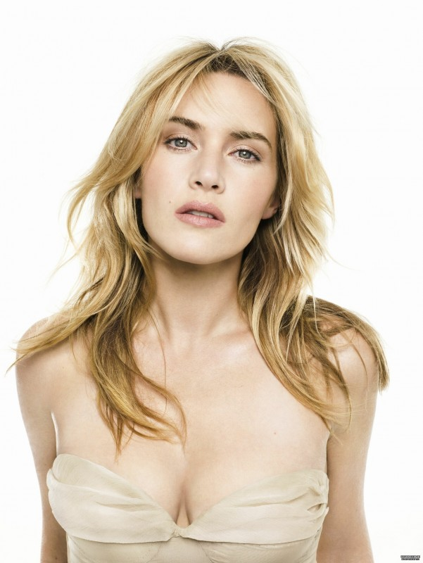 Kate Winslet Movies List, Height, Age, Family, Net Worth