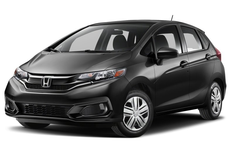 Honda Fit Hybrid S Package 2018 Price In Pakistan Review Features