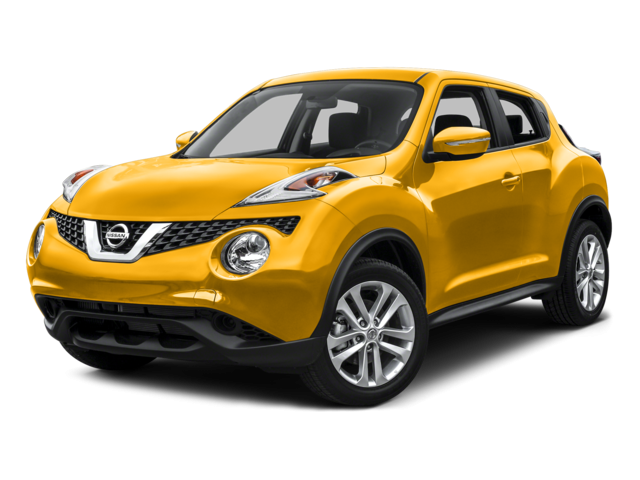 Nissan Patrol 2018 Price >> Nissan Juke 2018 Price in Pakistan, Review, Features & Images