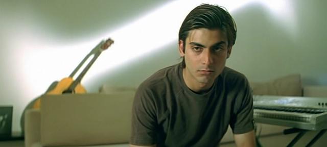 I am nervous, says Fawad Khan ahead of Khoobsurat release