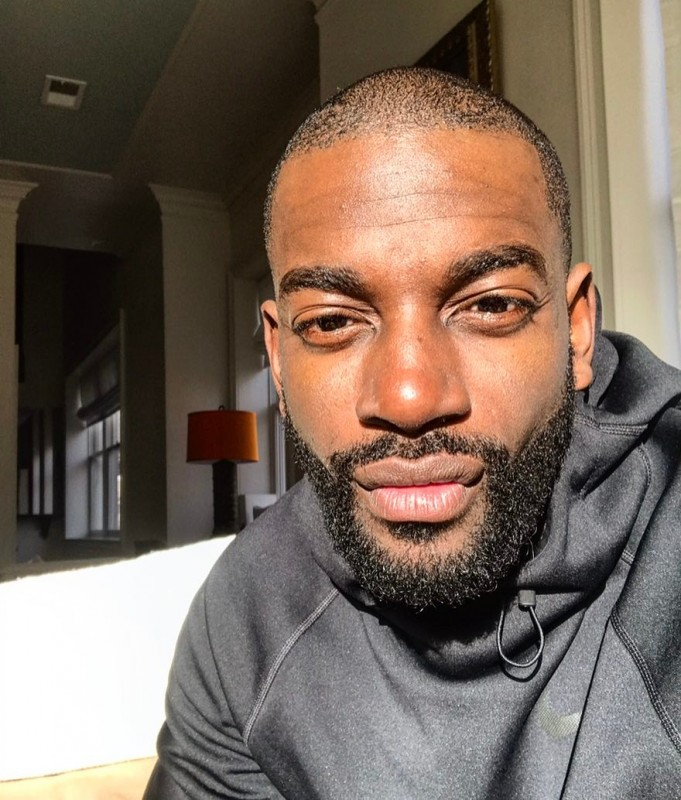 Family Party Games >> Mo McRae Biography, Movies, Height, Age, Family, Net Worth