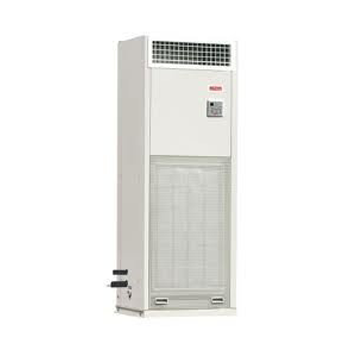 Acson Afs25br Heat Amp Cool 2 0 Ton Floor Standing Ac
