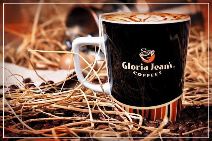 Gloria Jeans Coffees Gulberg Galleria Restaurant In Rawalpindi