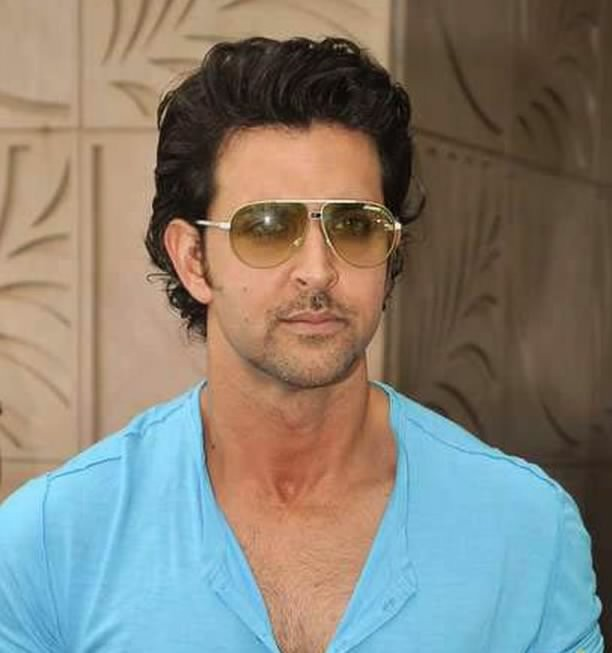 Hrithik Roshan Movies List, Height, Age, Family, Net Worth