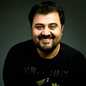 <b>Ahmed Ali</b> Butt 25 - Ahmed20Ali20Butt2025-61-1443726921
