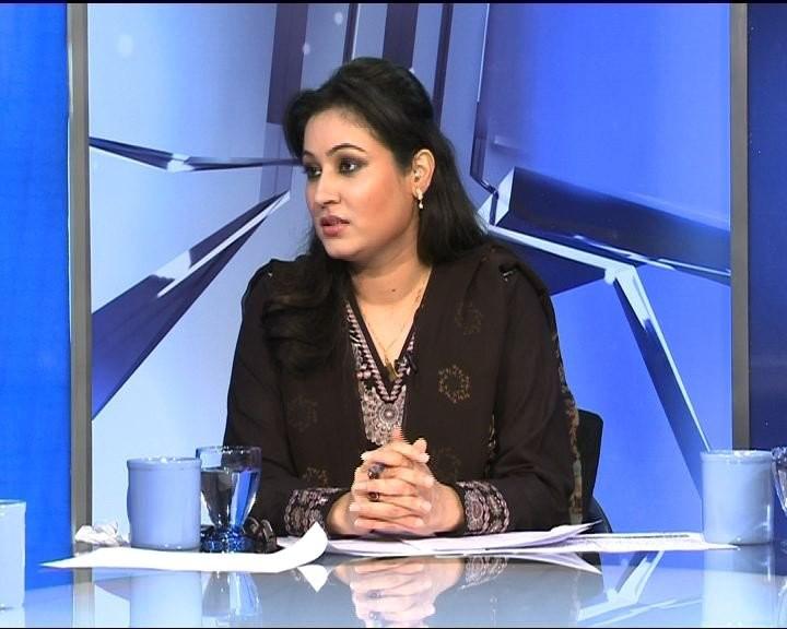 Asma Lmnawar: Bio, Height, Weight, Age, Measurements ...