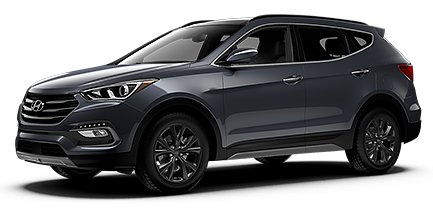 Hyundai Santa FE 2018 Price in Pakistan, Review, Features ...