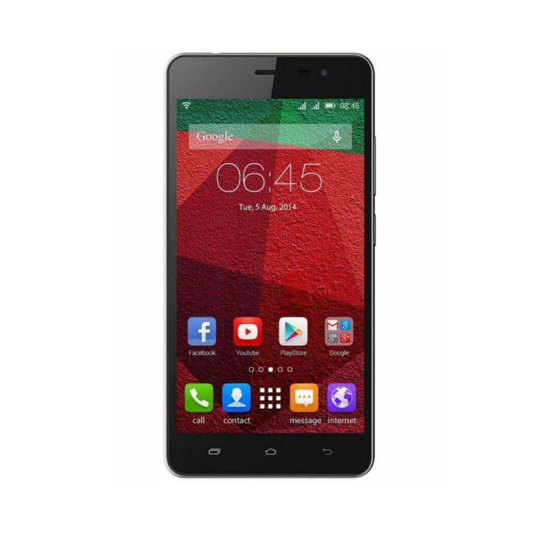 Infinix Hot Note Price In Pakistan Full Specifications