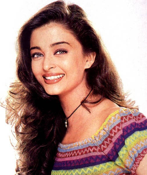 Aishwarya Rai Bachchan Movies List, Height, Date of Birth ...