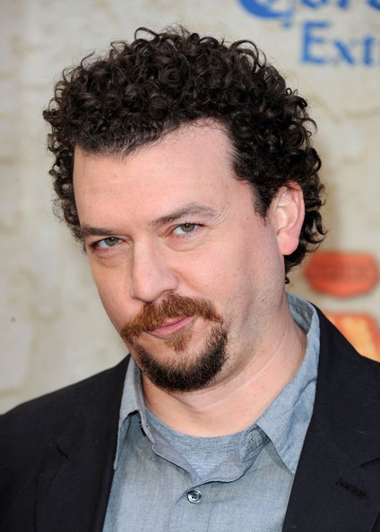 Danny Mcbride Movies List  Height  Age  Family  Net Worth
