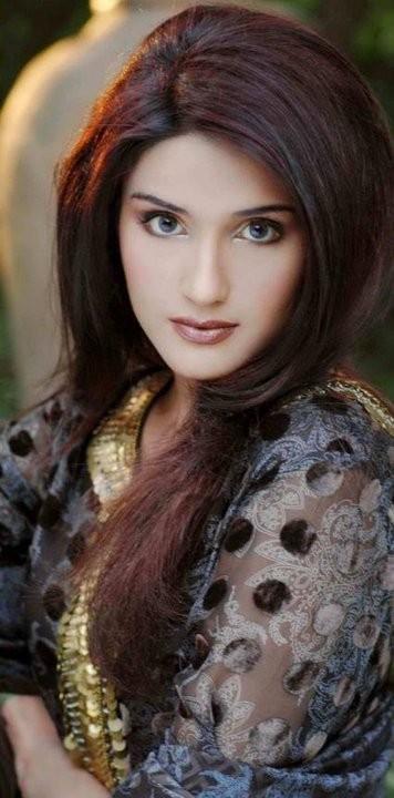 Zara sheikh picture 59