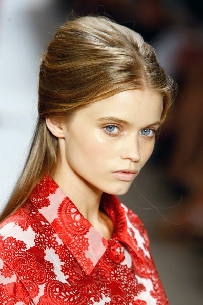 Abbey Lee Kershaw Movie List Height Age Family Net Worth