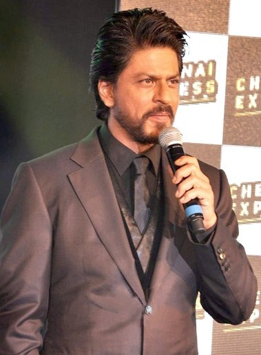 Shah Rukh Khan Movies List, Height, Age, Family, Net Worth