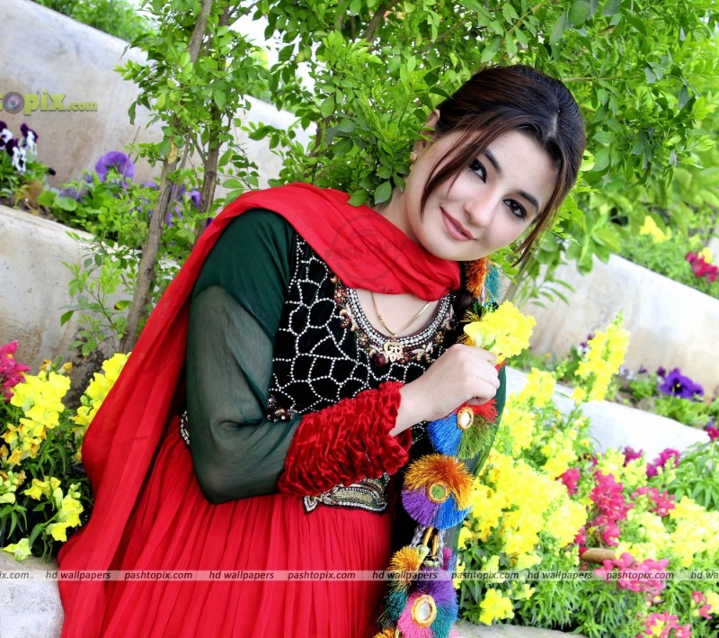 Gul Panra Biography & Albums List, Height, Age, Family