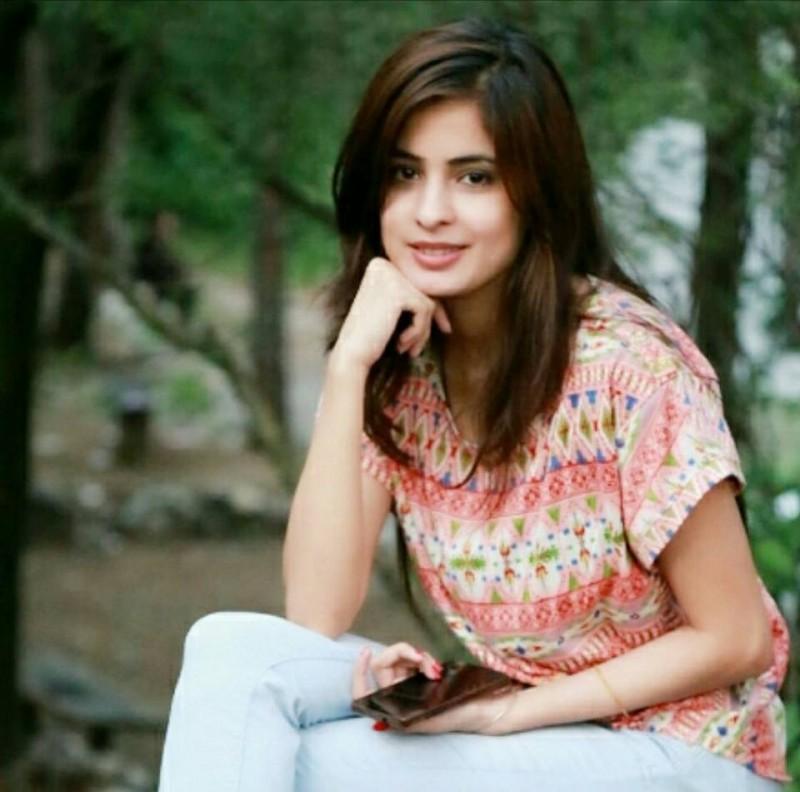 9047d63fa1 Zainab Raja Biography, Dramas, Height, Age, Family, Net Worth