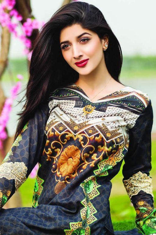 Very hot pakistani actress sofia ahmed scandal clear urdu - 3 4