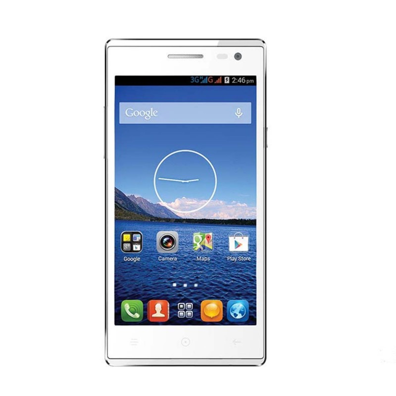 Haier Mobile Prices in Pakistan - Latest Haier Mobile Models
