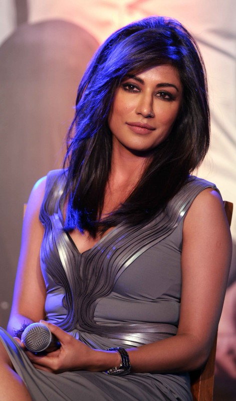 Town And Country Honda >> Chitrangda Singh Movies List, Height, Age, Family, Net Worth