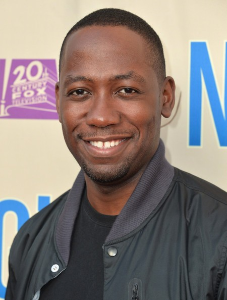 lamorne morris dating Dating follow us: culture (max greenfield) are celebrating their daughter's third birthday winston (lamorne morris) and aly (nasim pedrad) are expecting.