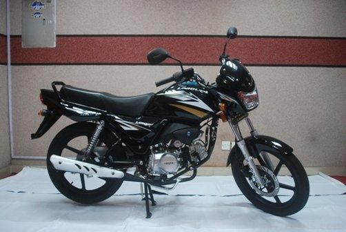 Unique Ud 100 Motorcycle Price In Pakistan Specification