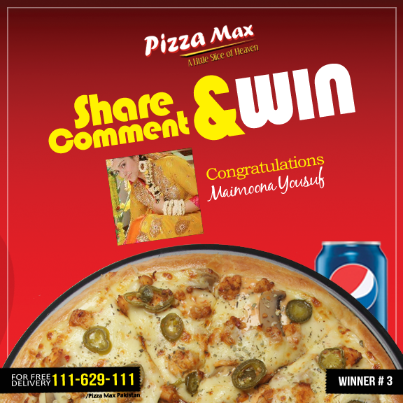 pizza max university road restaurant in karachi menu. Black Bedroom Furniture Sets. Home Design Ideas