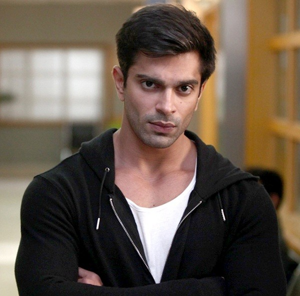 Karan Singh Grover Movies & Drama List, Height, Age ...