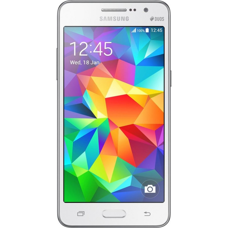 how to add mail account on galaxy grand prime