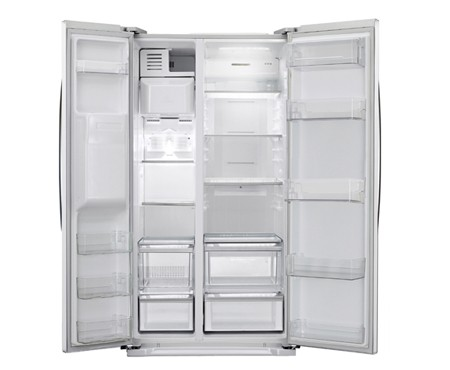 Lg Gr L227gpyv French Door Refrigerator Price In Pakistan