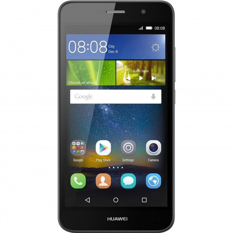 Huawei Y6 Pro Price in Pakistan - Full Specifications
