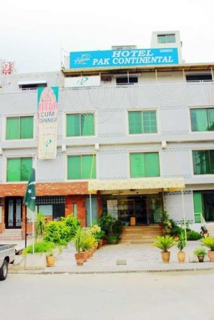 internship in hotel pak continental tourism essay [application date] ms sarah reilly marketing department xyz company boise, id 56789 when i discovered the marketing internship with xyz company on internshipscom, i was excited by the opportunity to complement my coursework with practical experience.