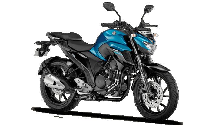 Yamaha Motorcycle Bikes Prices In Pakistan 2019 Specs Comparison