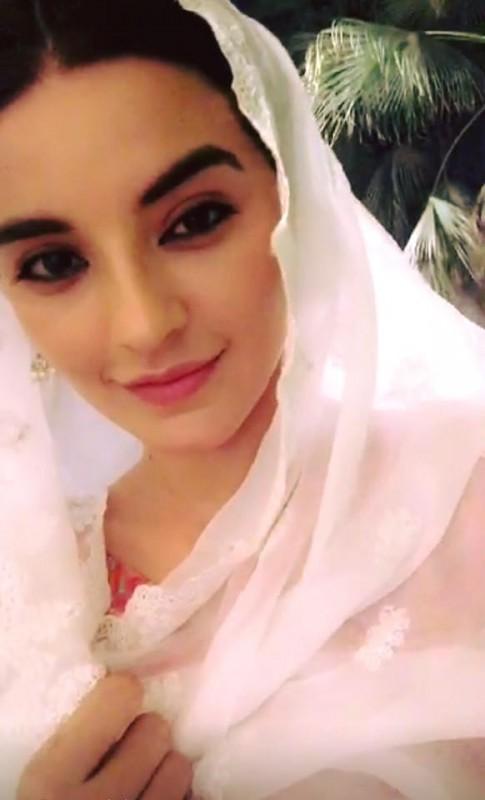 Dr sadia khan - 1 6