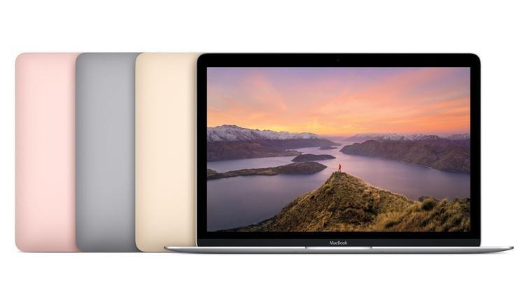 Apple MacBook Air MQD32HN/A Price in Pakistan 2021 ...