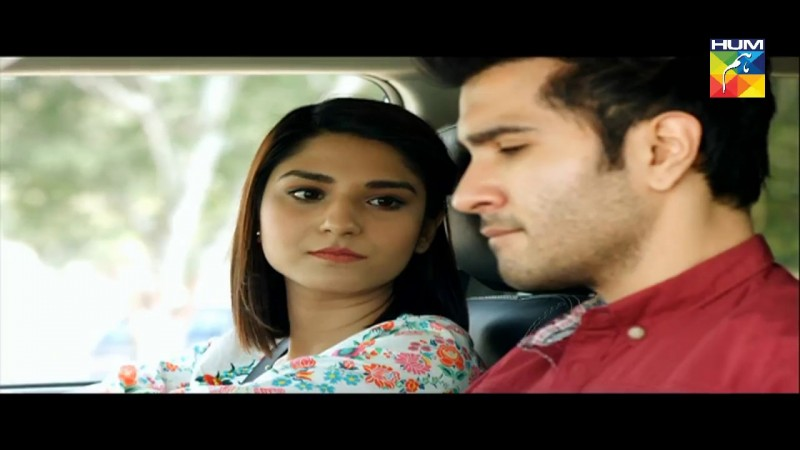 Woh Aik Pal Hum Tv Drama Cast Timings And Schedule