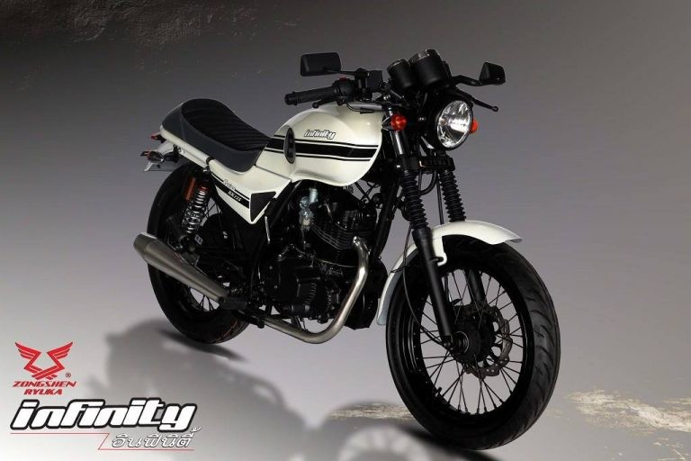 speed infinity cc  motorcycle price  pakistan specification review