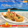 United King Prawns