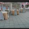 Ramada Hotel 011